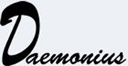Daemonius