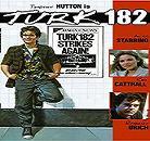 turk182