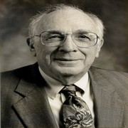 Joe Singer